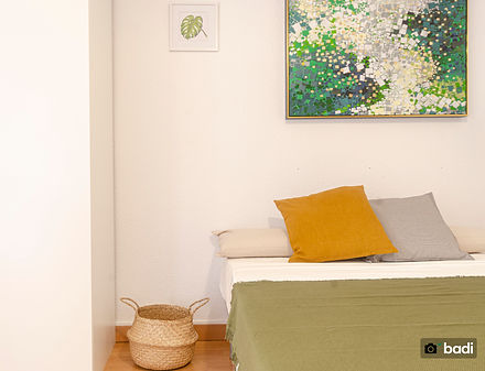 room5 (8).jpg