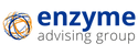 logo-enzyme-alta2.png