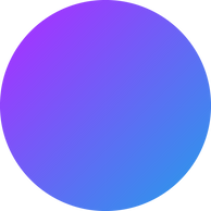 Enso_Forma_05.png