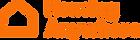 logo-840x240.png