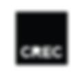 Crec-coworking-Barcelona-logo.png