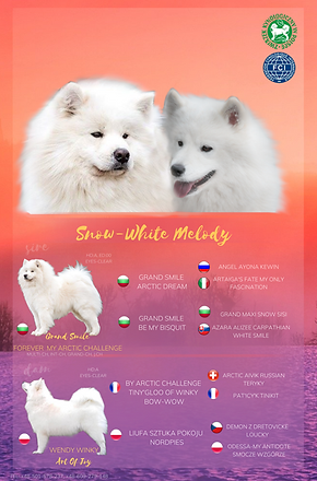 Snow-White Melody.png