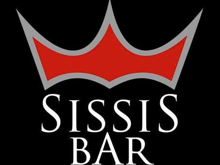 SissiS Bar auf dem Frühlingsfest