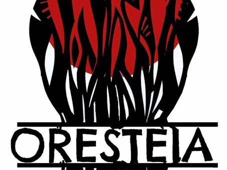 The Oresteia, The Lowry