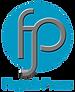 fp-logo-300.png