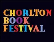 Chorlton Book Festival!