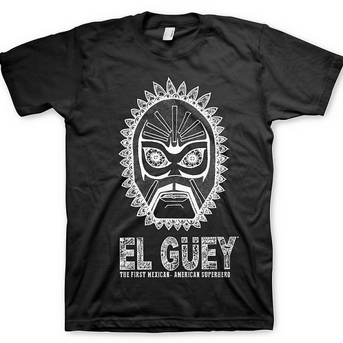 EL GUEY T-SHIRT