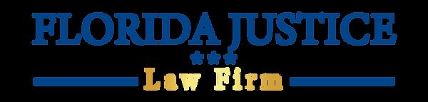Florida Justice Law Logo-01.png