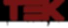 Tek-site-logo.png