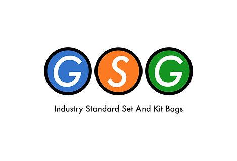 GSGW Logo copy.jpg