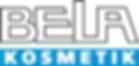 BELA_Logo.png