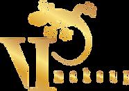 vip-makeup-logo-final-gold.png