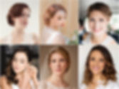 amanda+roberts+GSGB+bridal+makeup.jpg