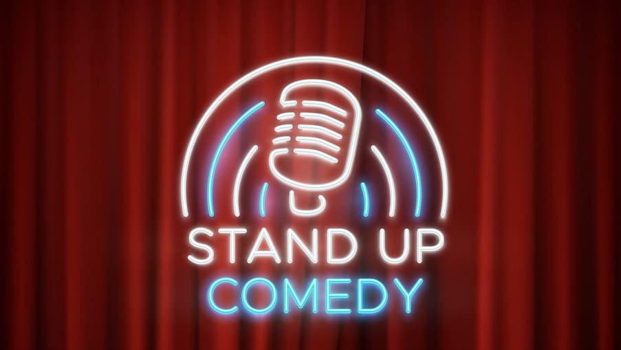 Comedy Corner Workshop