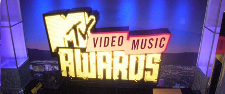 MTV_2_5 sets.jpg