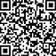 WIF QR Code.png