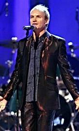 Sting Iheart Music Fest Video & Rehearsal