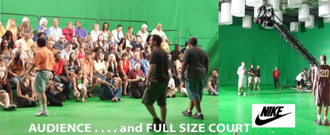 Stage_Audience.jpg