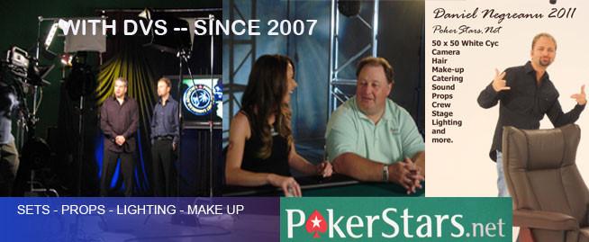 PROPS_SETS_H&M_Pokers-Stars.jpg