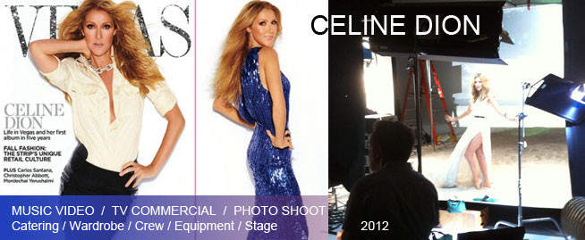 Celine_Dion_2012.jpg