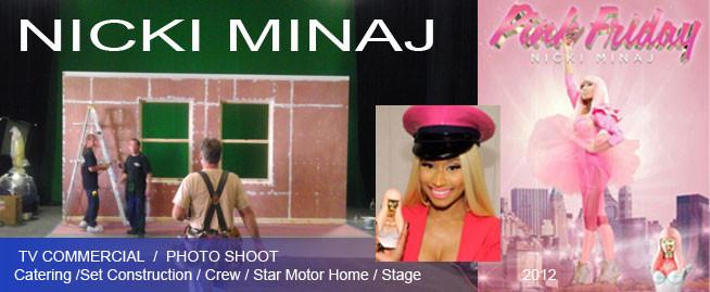 Nicki_Minaj_2012_2.jpg