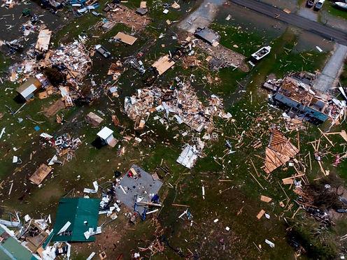 hurricane3_edited.jpg