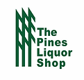 pines-liquor.png