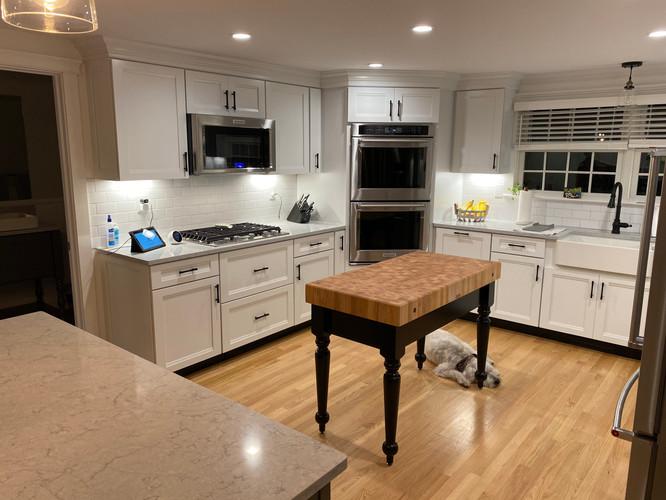 Sayville Kitchen