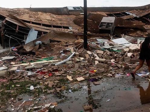 hurricane1_edited.jpg