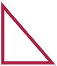 Dreieck mit 1 rechten Winkel.PNG