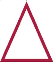 Dreieck ohne rechten Winkel.PNG