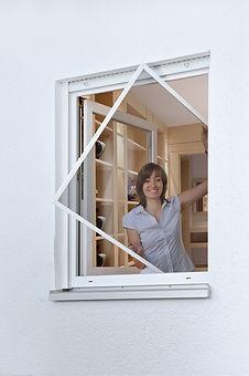 Fenster-Spannrahmen_2.jpg
