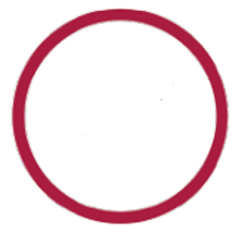 Kreisform.PNG