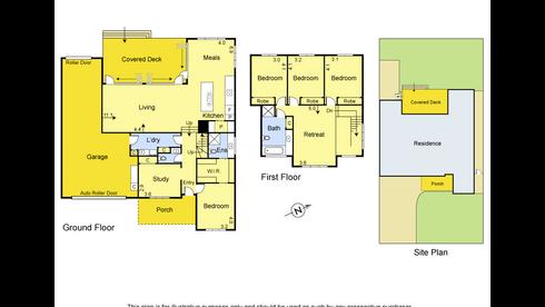 floorplan1png
