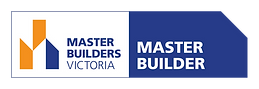 Horizontal Master Builder RGB (002).png
