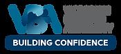 VBA-Logo@4x.png