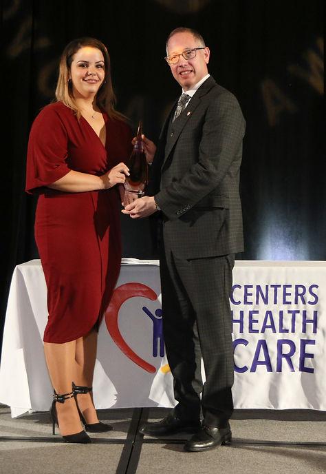 Patient Advocacy Award.jpg