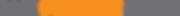 raul gutierrez design logo_300.png