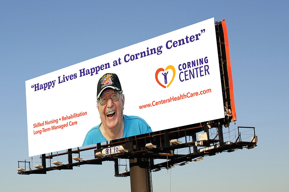 Corning Center Billboard.jpg