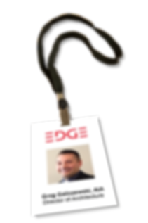 ID_Badge_front.png