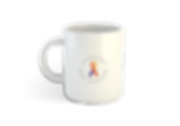 SOS coffee mug.png
