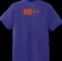 GO Program Shirt 3.png