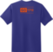 GO Program Shirt 3.png