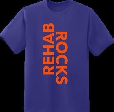 GO Program Shirt 2.png