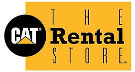 Rental Store logo.jpg