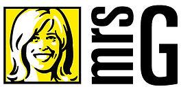Mrs. G_ logo_final_070414.jpg