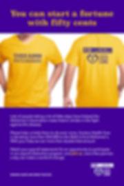 Alzheimer's State Sponsorship Poster.jpg