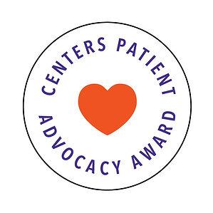 Patient Advocacy Award logo.jpg