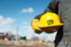 ONE70Group hard hat.jpg
