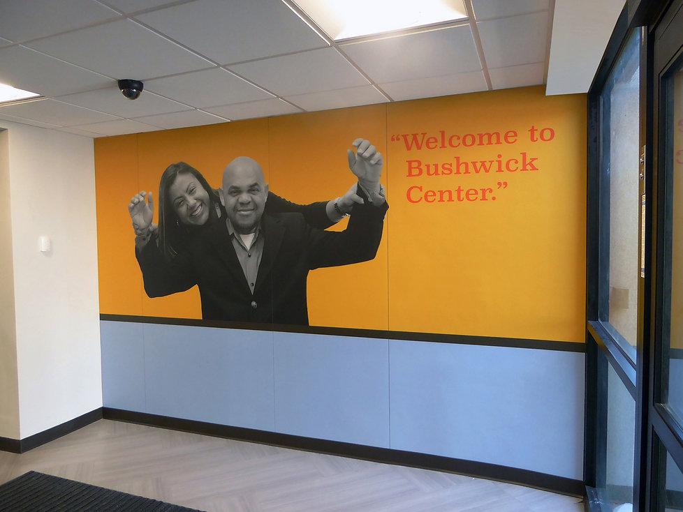 Bushwick Brand Wall 1.jpg